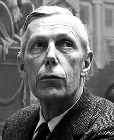 Anthony Blunt - spymuseum.dev
