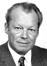 Willy Brandt - spymuseum.dev