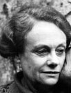 Ethel Gee - spymuseum.dev