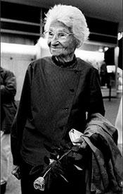 Ruth Kuczynski - spymuseum.dev
