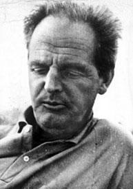 Donald Maclean - spymuseum.dev