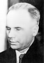 Oleg Penkovsky - spymuseum.dev