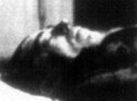 Sidney Reilly Corpse - spymuseum.dev