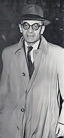 Rudolf Roessler - spymuseum.dev