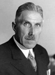 Franz Von Papen - spymuseum.dev