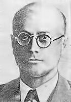 Branko Vukelic - spymuseum.dev