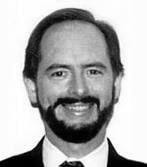 Harold James Nicholson - spymuseum.dev