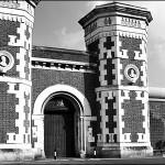 Wormswood Scrubs Prison - spymuseum.dev
