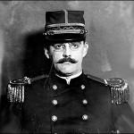 The Dreyfus Affair - spymuseum.dev